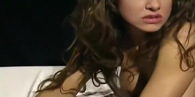 big ass,latina,