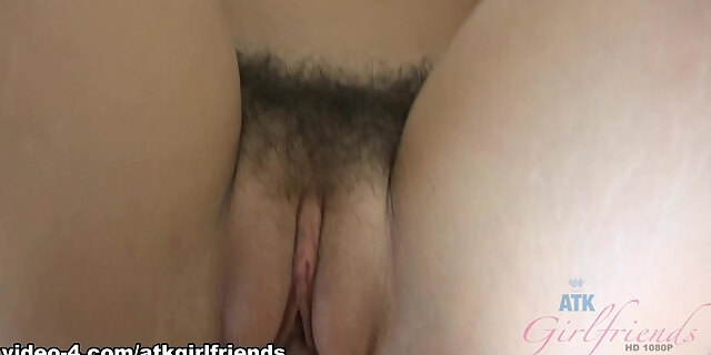 ass,clinic,double penetration,hardcore,kissing,