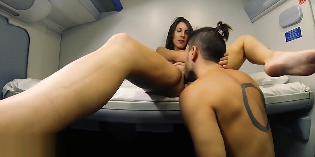 black,nylon,skirt,tight,