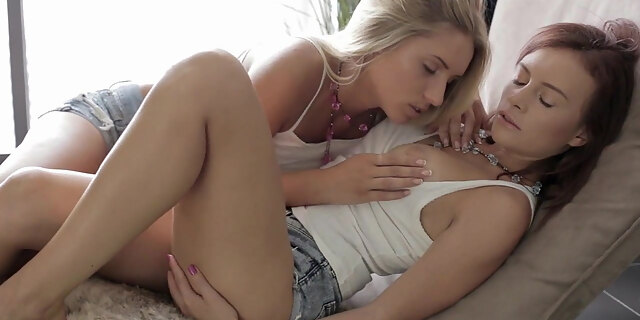 anal fuck,brunette,natural tits,
