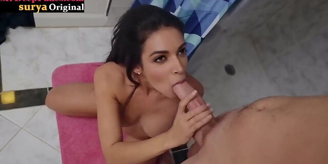 fat,old man,sex,