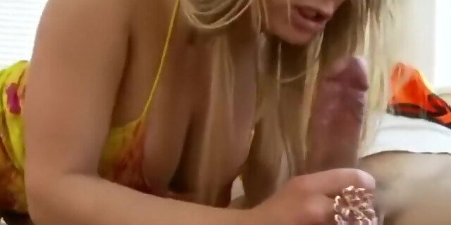 beauty,cute,legs,mom pov,naughty,