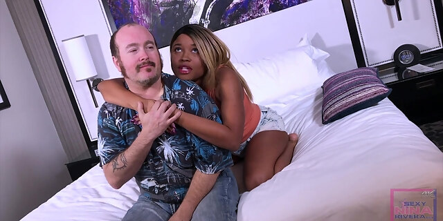 fat,natural boobs,tits,