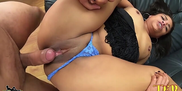 anal,babe,doggystyle,dp,