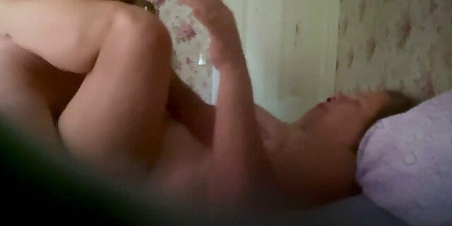 busty,goth,hairy,spit,