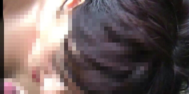 big tits,cute,