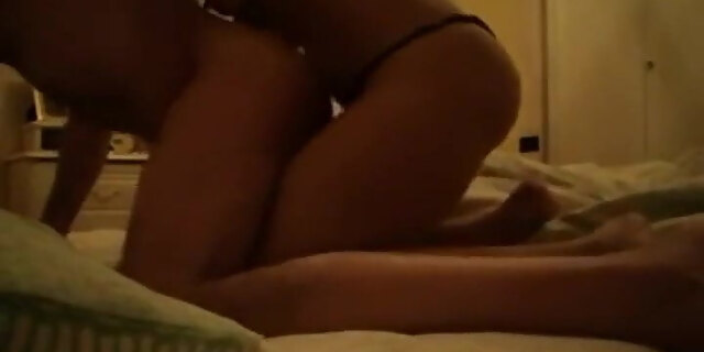 instructions,jerking,joi,mom,tits,