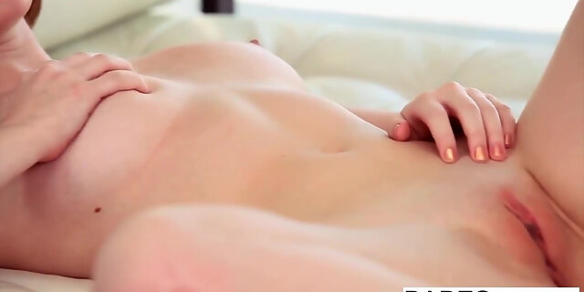 huge tits,submissive,