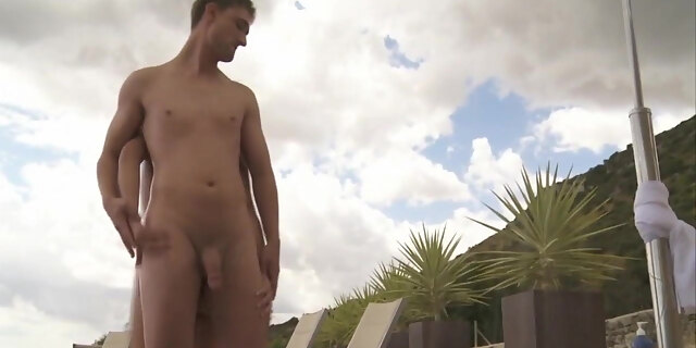 dare,fat,fucking,orgasm,