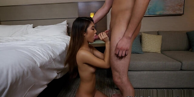 lesbian,maid,masturbating,mistress,panties,