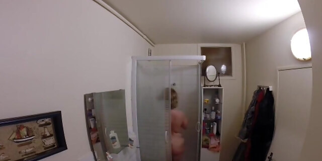 blonde,tight pussy,wife,