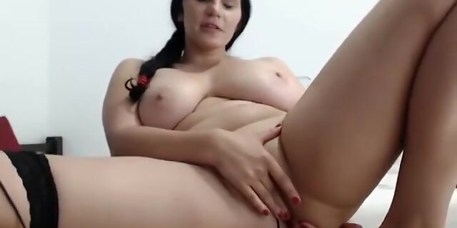 cum,friend,share,