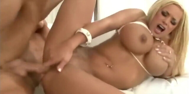 ass,boss,mature,oldy,