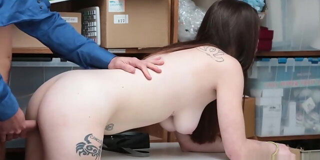 amateur,noisy,slut,sucking,