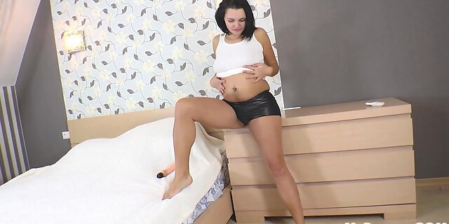 cbt,clamp,pain,
