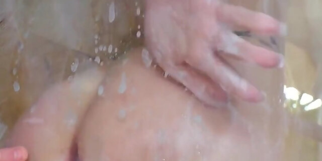 ass,balls,bdsm,extreme,fucking,