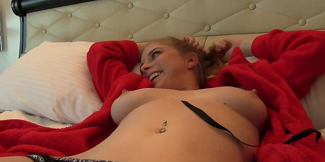 cum,jerking,office,