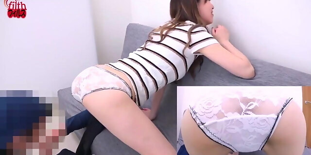 asian,huge tits,japanese babe,