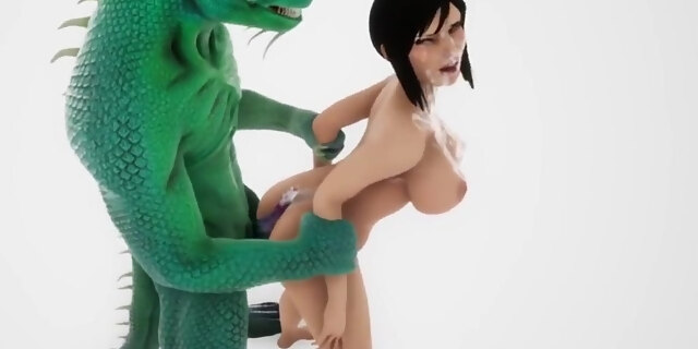 dick,fucking,gaping hole,pussy,