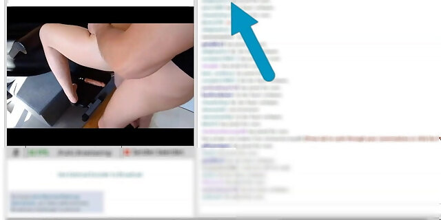 amateur,innocent,webcam,