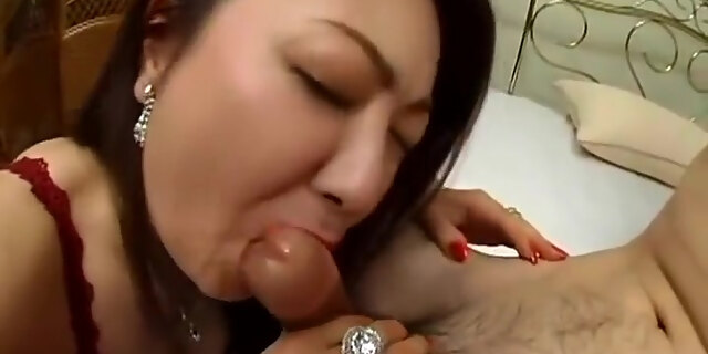 car,face,masseuse,