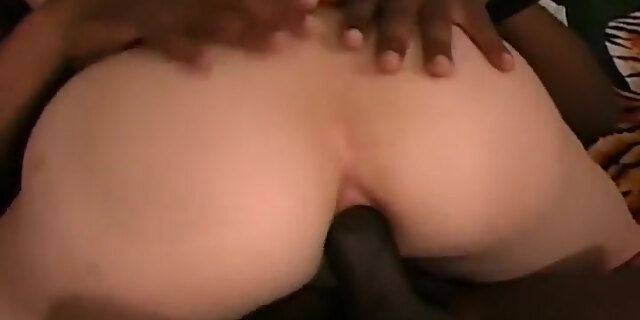 amateur,licking,pussy,reality,