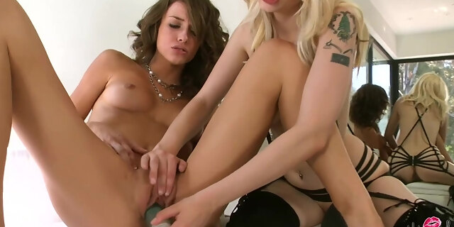 dick,office,oldy,tickling,