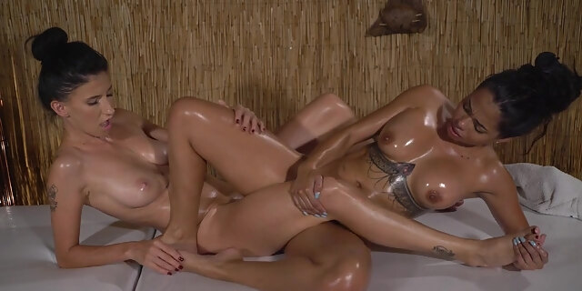 blonde,first time,mature,milf,