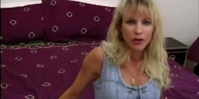 anal,daughter,lovers,milf,mom,