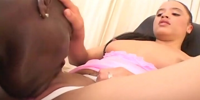 hawt,tied up,torture,