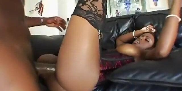 Webcam girl pinay Coffe tube