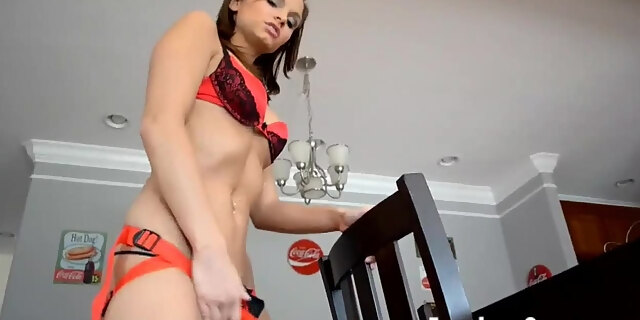 asian,beauty,girlfriend,latino,moaning,