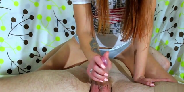 big cock,joi,shoe,