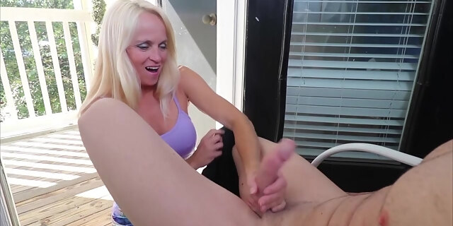 bbw,dick,riding,wife,