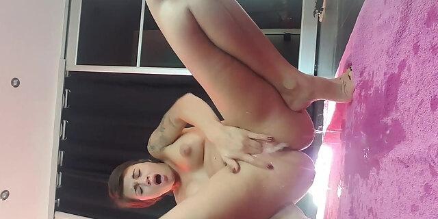 Prank Porn
