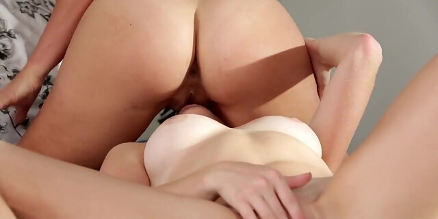 dating,fat,gilf,masturbating,young,