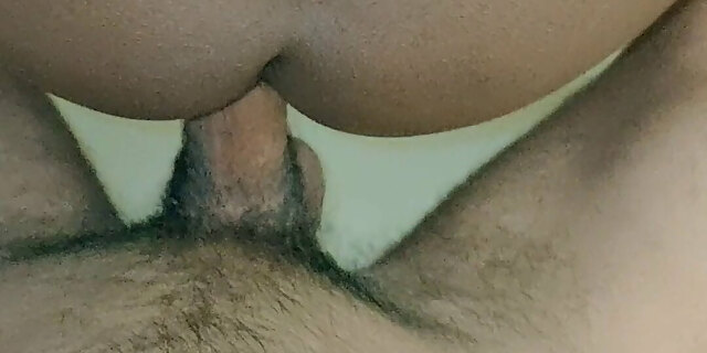 blonde,facial,fucking,granny,
