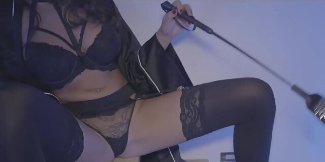 babe,foot fetish,office,