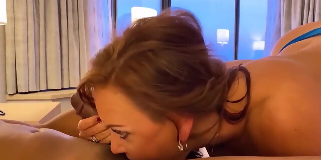 anal fuck,blonde,dominatrix,milf,party,